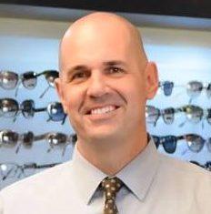 Dr. Bryan Fuller